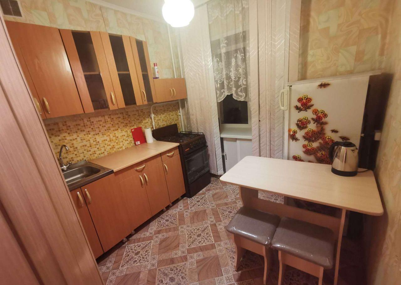 1к квартира Дорожная ул., 4 | 15000 | аренда в Красноярске фото 0