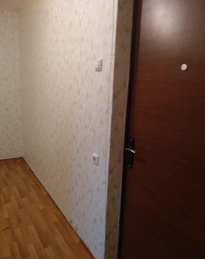 1к квартира ул. Мужества, 14 | 13000 | аренда в Красноярске фото 2