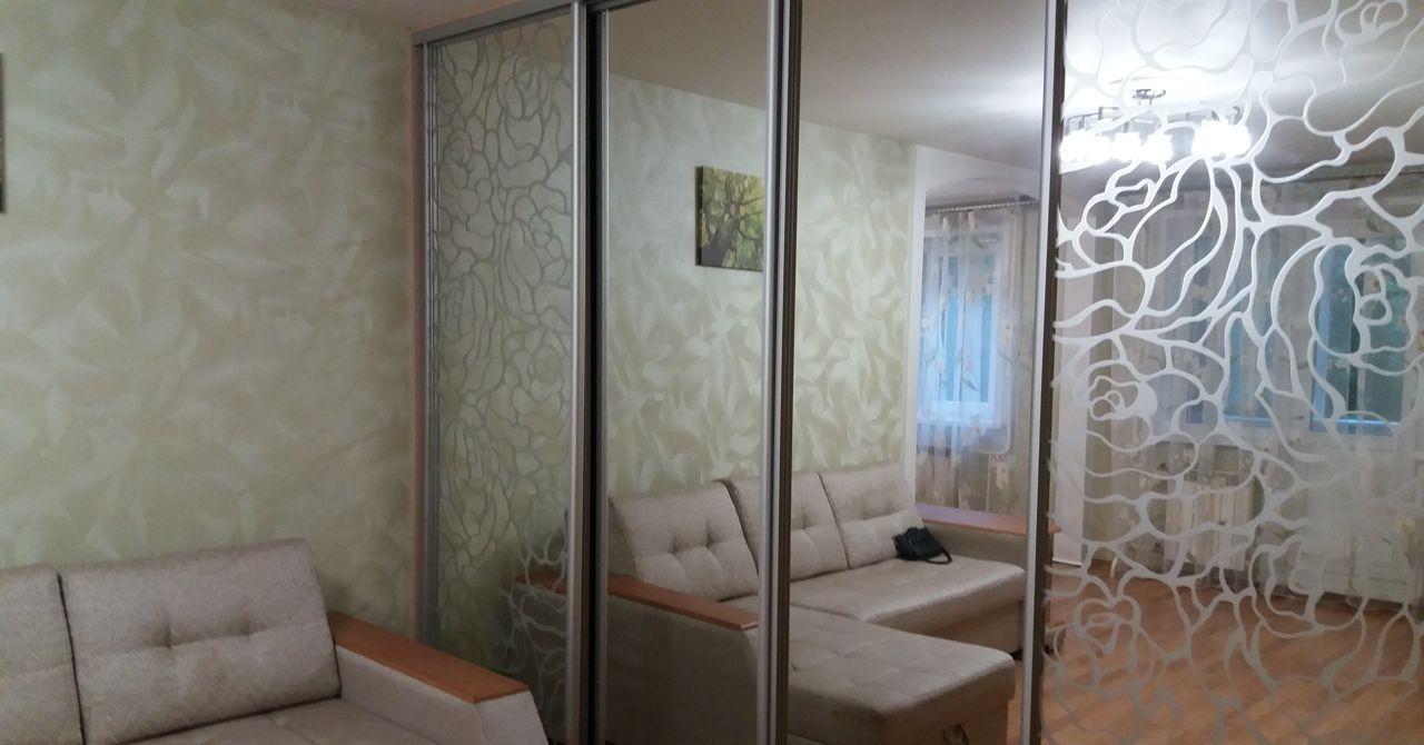 2к квартира ул. Александра Матросова, 1   18000   аренда в Красноярске фото 5