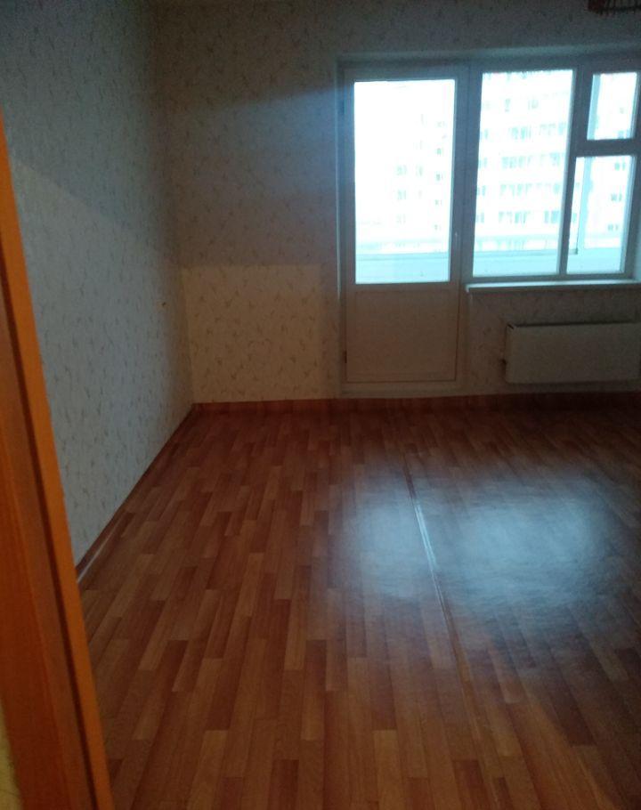 1к квартира ул. Мужества, 14 | 13000 | аренда в Красноярске фото 0