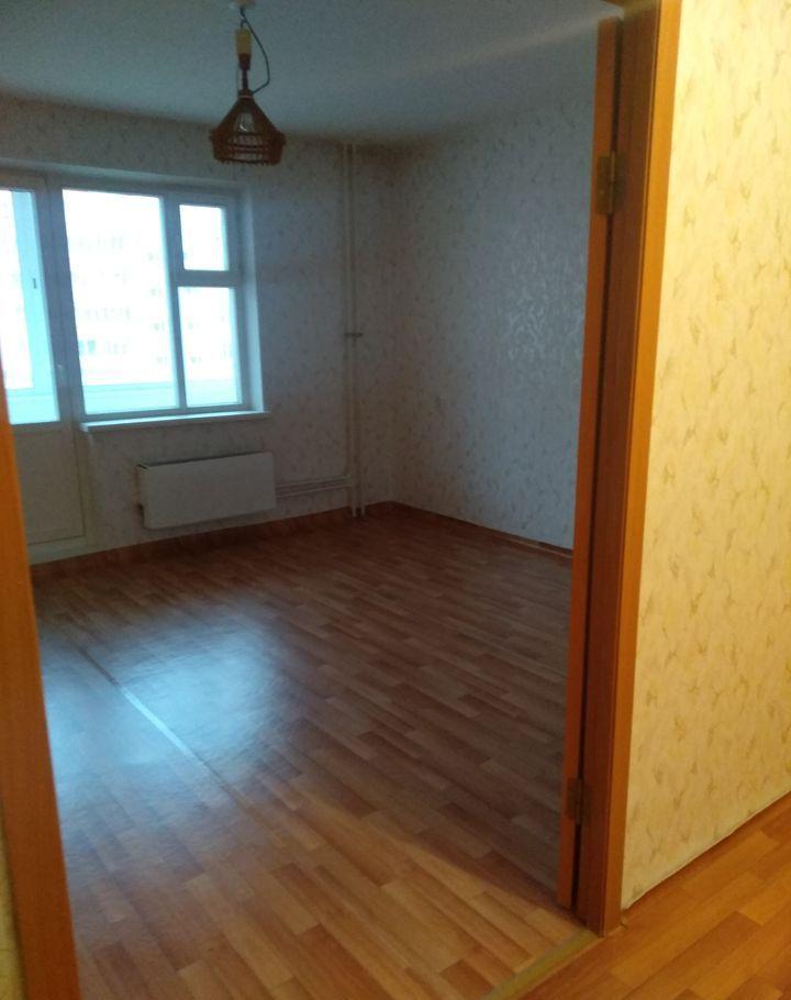 1к квартира ул. Мужества, 14 | 13000 | аренда в Красноярске фото 3