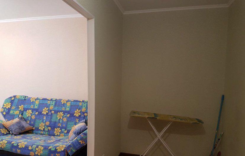 1к квартира ул. Куйбышева, 79 | 20000 | аренда в Красноярске фото 8