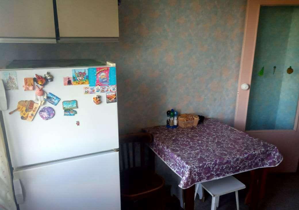 2к квартира ул. Сергея Лазо, 4 | 18000 | аренда в Красноярске фото 0