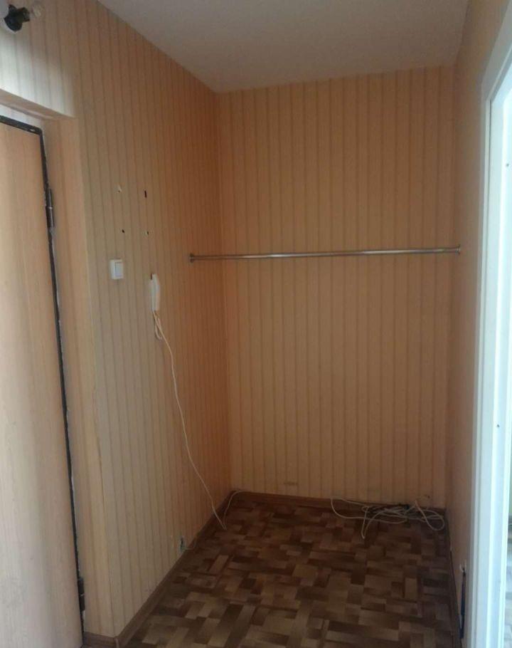 1к квартира ул. Чернышевского, 110 | 14000 | аренда в Красноярске фото 0