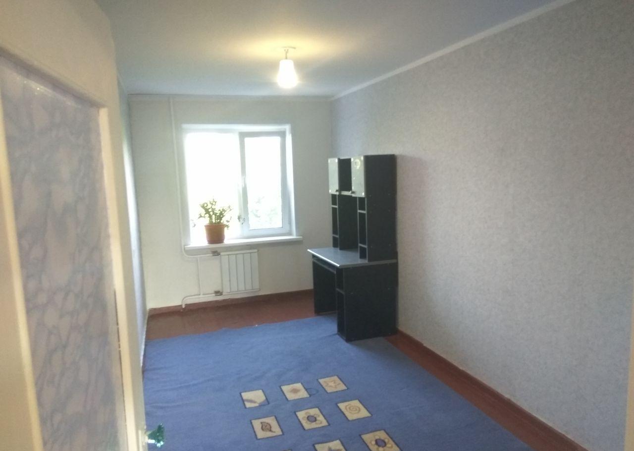 2к квартира Волжская ул., 7А | 16000 | аренда в Красноярске фото 0