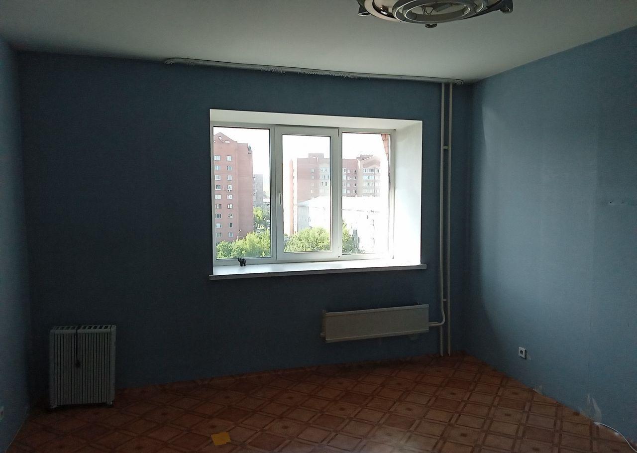 2к квартира ул. 9 Мая, 20А | 19000 | аренда в Красноярске фото 1