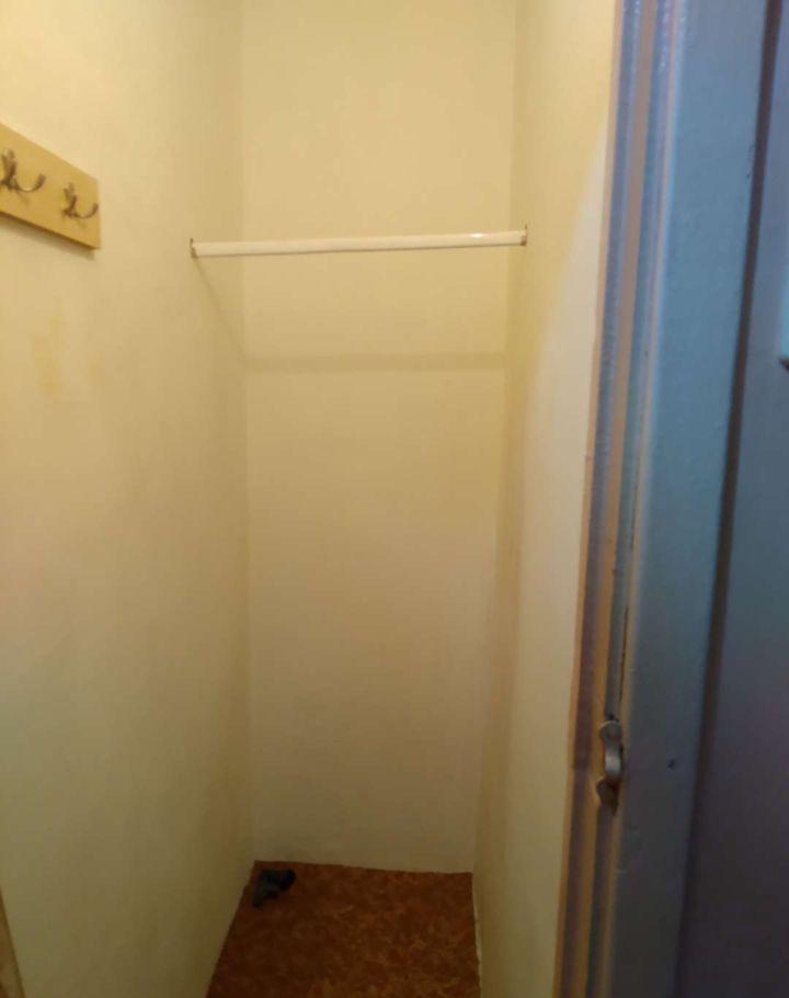 1к квартира Спортивная ул., 174 | 15000 | аренда в Красноярске фото 9