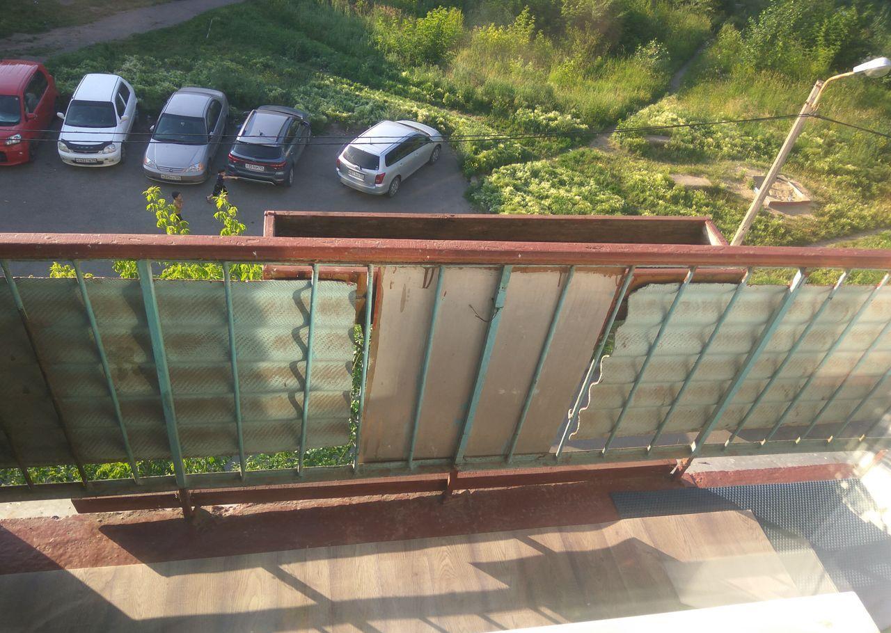 2к квартира Волжская ул., 7А | 16000 | аренда в Красноярске фото 2