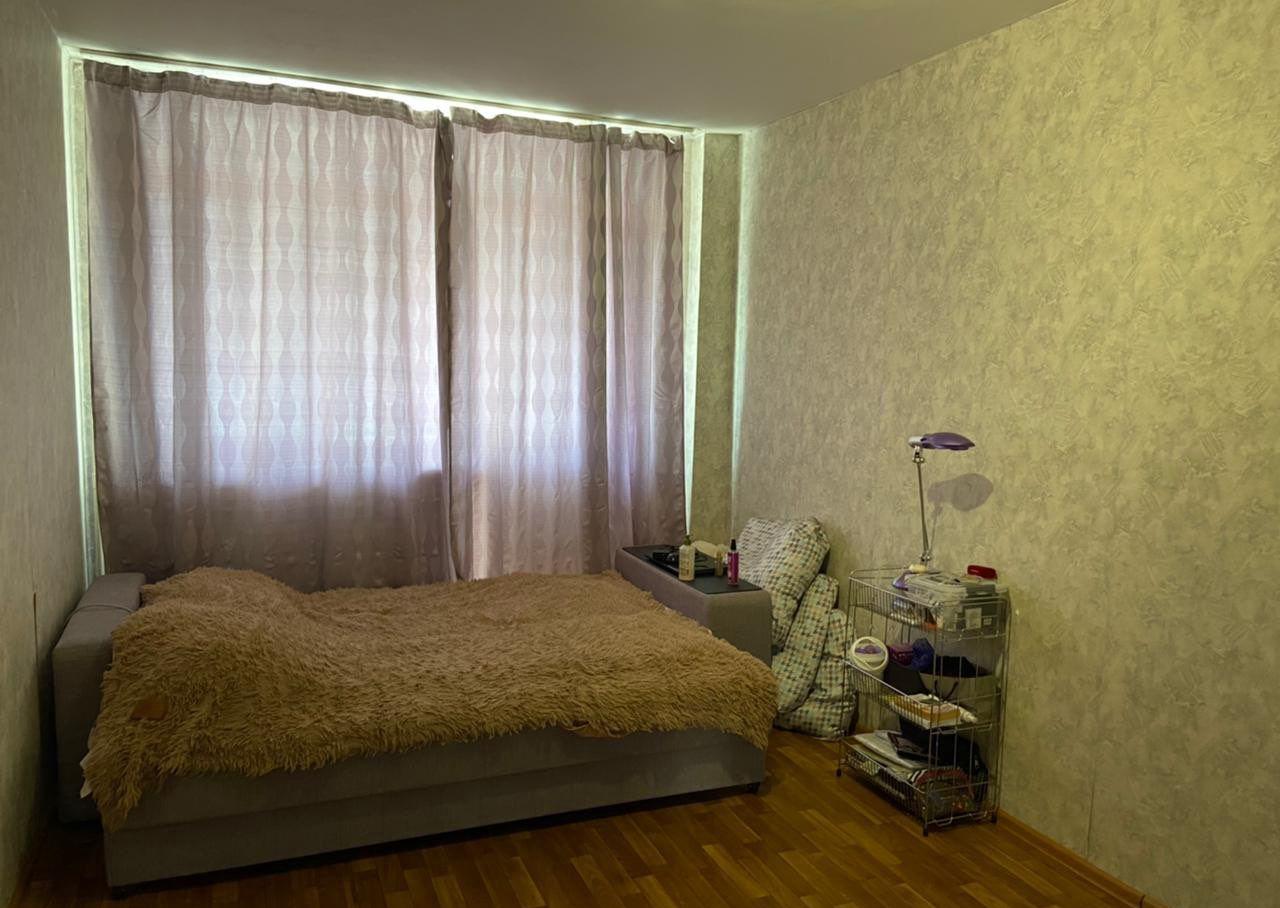 1к квартира ул. Карамзина, 18 | 14000 | аренда в Красноярске фото 2