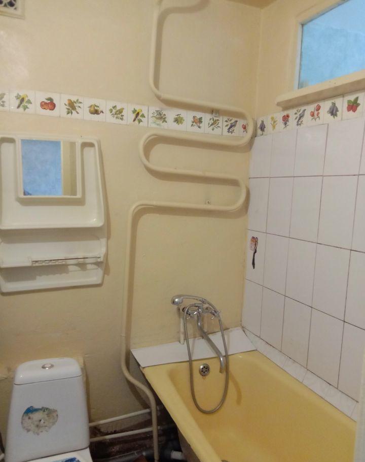 1к квартира Речной пер., 19   12000   аренда в Красноярске фото 2