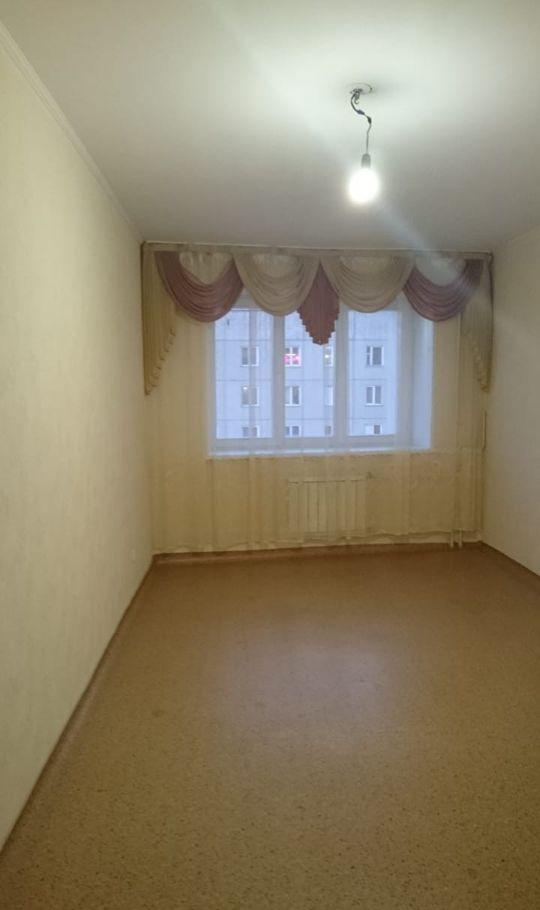 1к квартира ул. Вильского, 14   14000   аренда в Красноярске фото 0