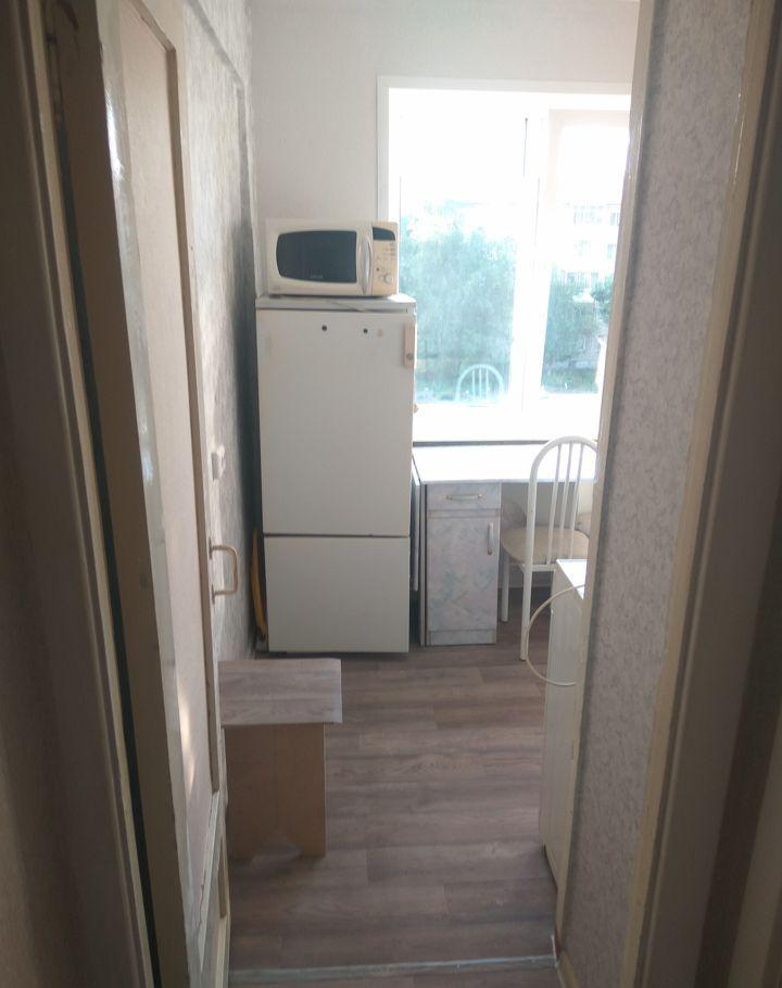 3к квартира Волжская ул., 7 | 16000 | аренда в Красноярске фото 7