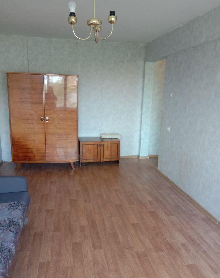 1к квартира Речной пер., 19   12000   аренда в Красноярске фото 0