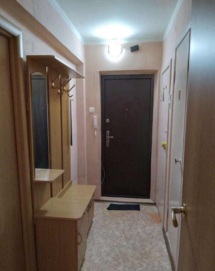 1к квартира Спортивная ул., 174 | 15000 | аренда в Красноярске фото 4