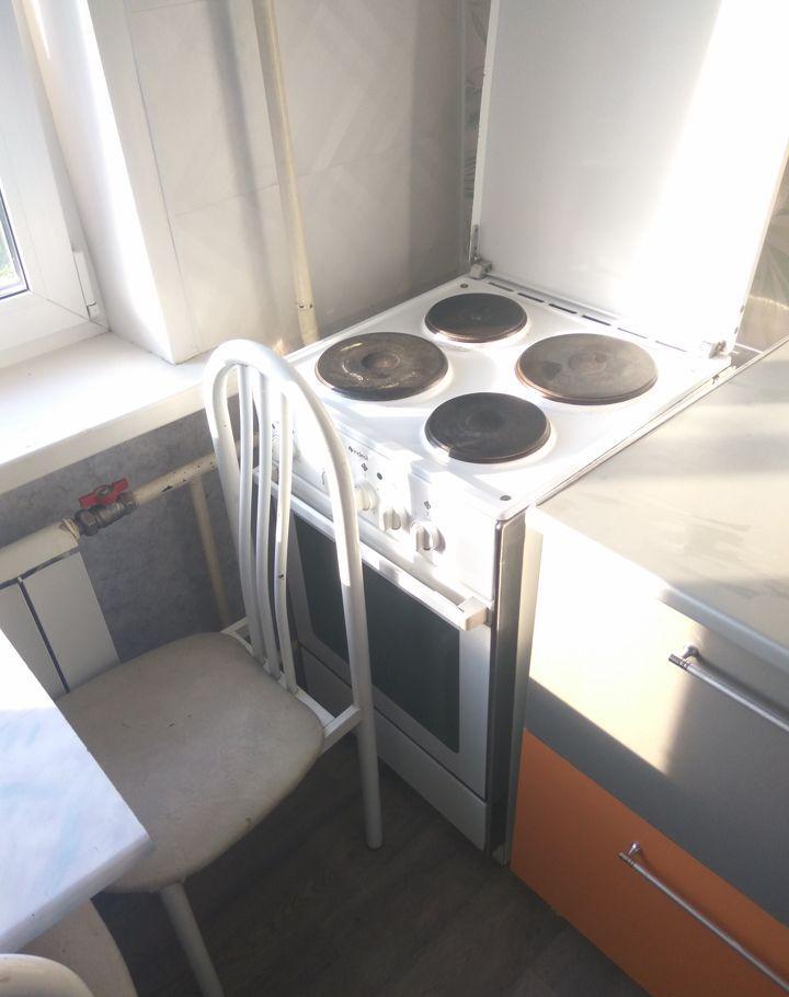 3к квартира Волжская ул., 7 | 16000 | аренда в Красноярске фото 9