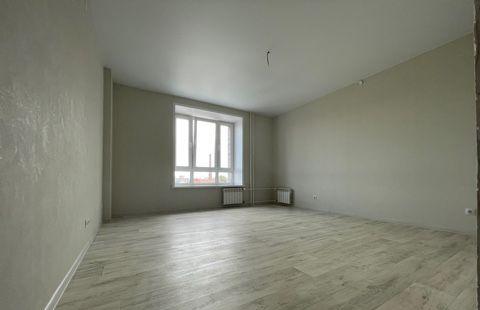 1к квартира Высотная ул., 2В/1   18000   аренда в Красноярске фото 2
