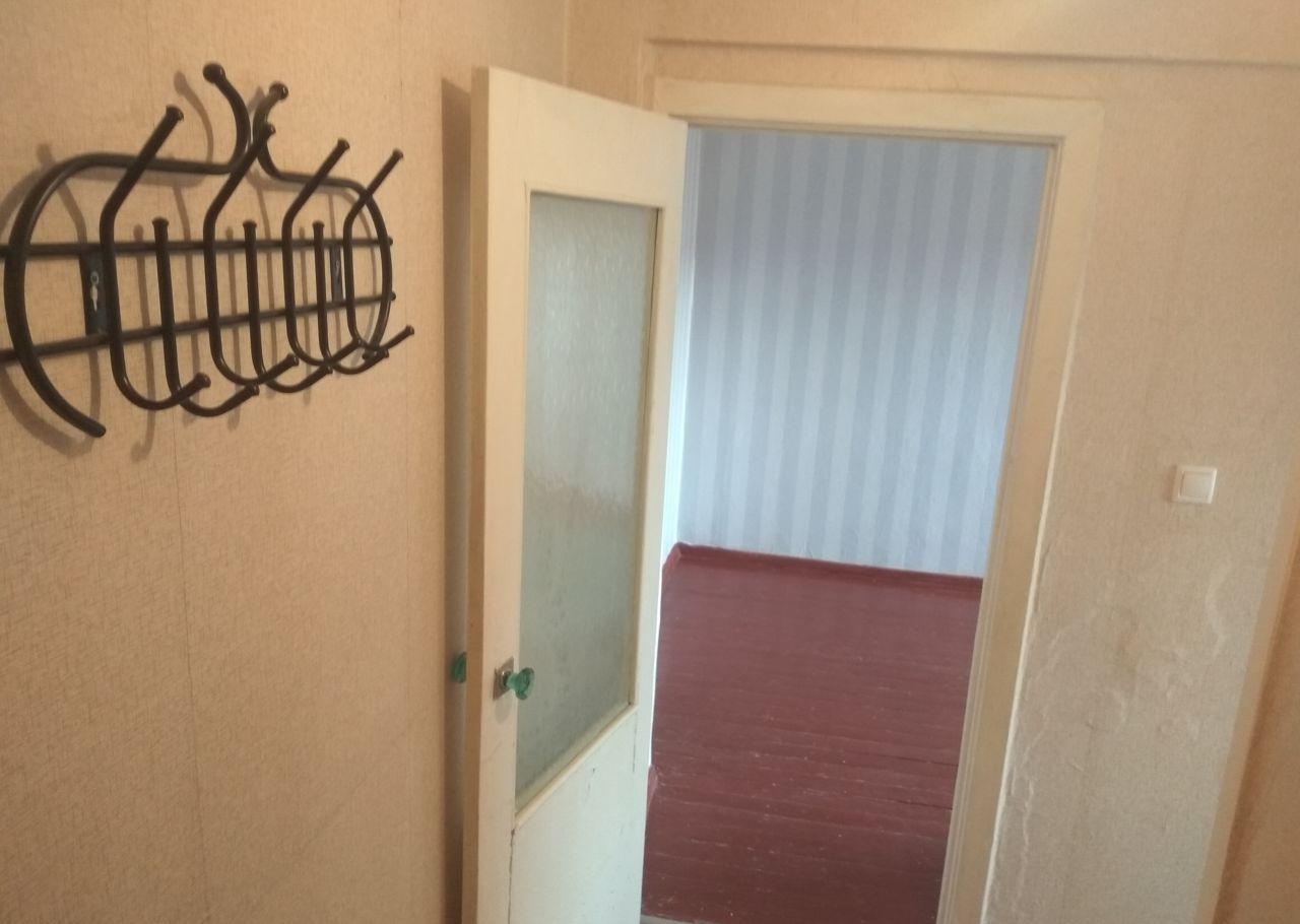 3к квартира Волжская ул., 7 | 16000 | аренда в Красноярске фото 4