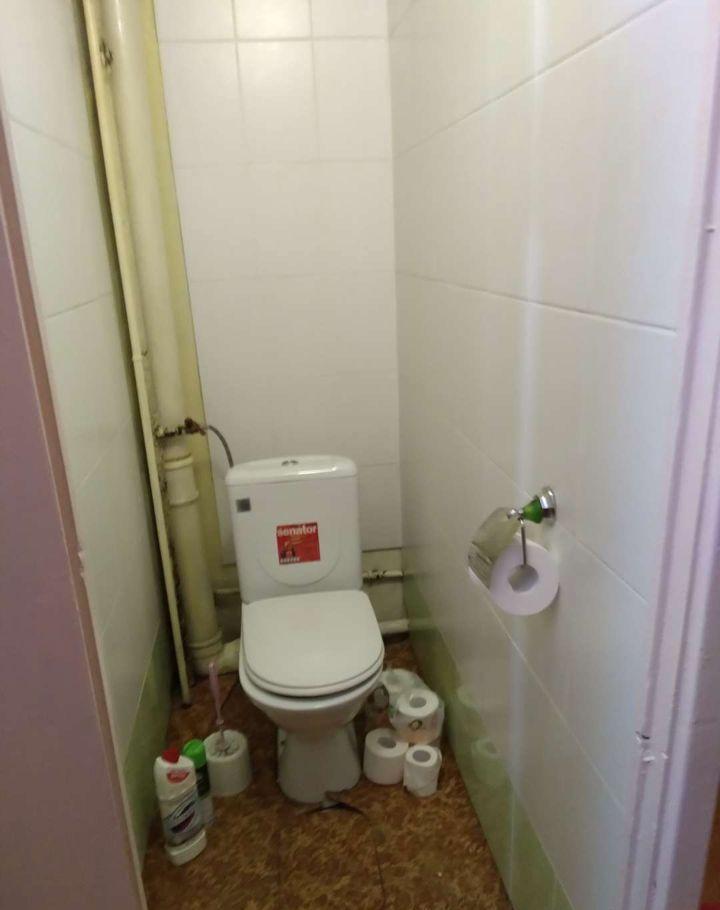 1к квартира Спортивная ул., 174 | 15000 | аренда в Красноярске фото 8