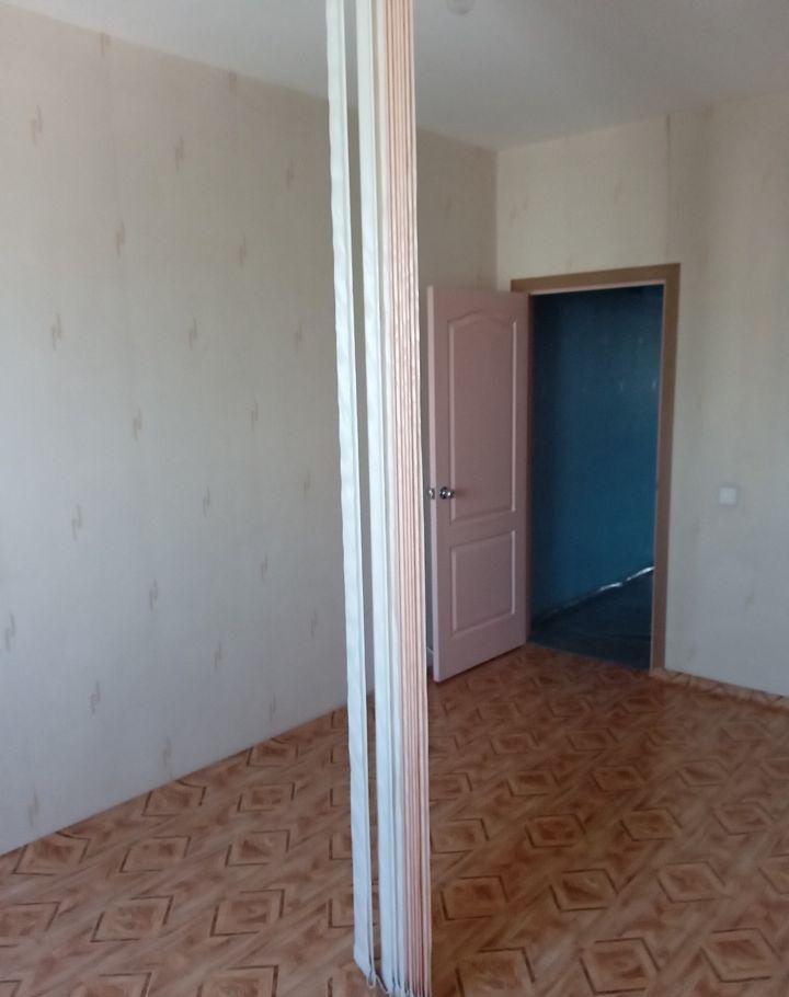 2к квартира ул. 9 Мая, 20А | 19000 | аренда в Красноярске фото 9