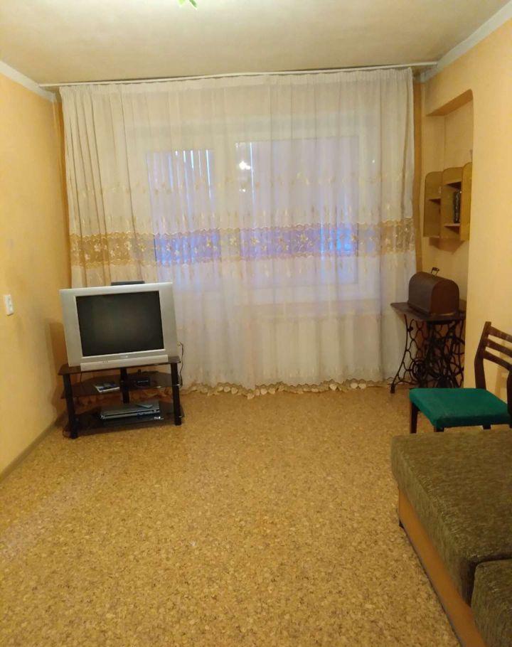 1к квартира Спортивная ул., 174 | 15000 | аренда в Красноярске фото 3
