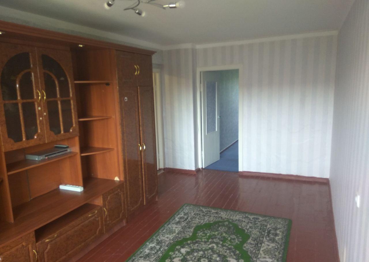 3к квартира Волжская ул., 7 | 16000 | аренда в Красноярске фото 3