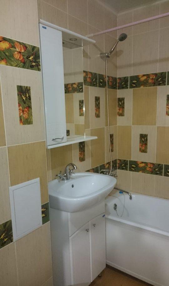 1к квартира ул. Вильского, 14   14000   аренда в Красноярске фото 3
