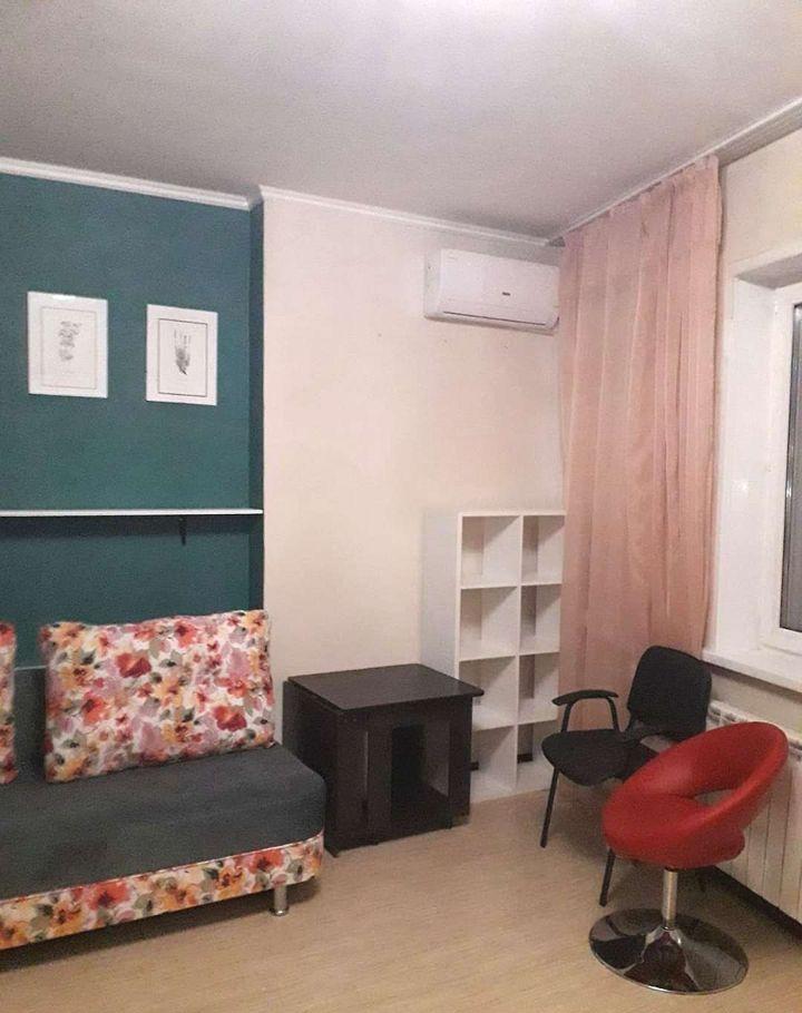 1к квартира ул. 78-й Добровольческой Бригады, 28 | 22000 | аренда в Красноярске фото 2