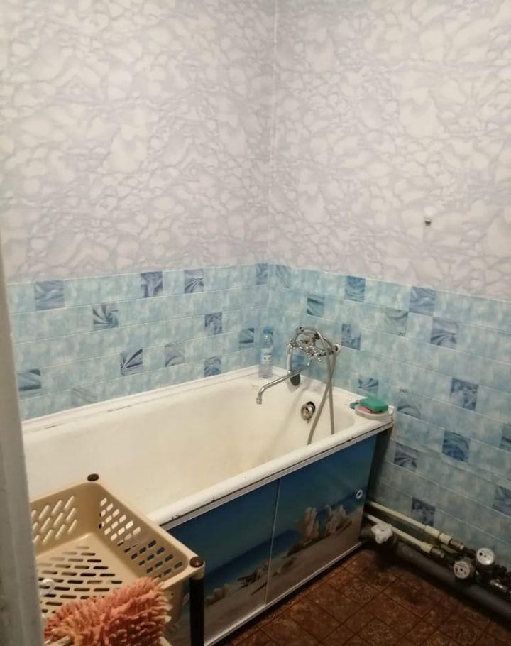 2к квартира Кольцевая ул., 11 | 16000 | аренда в Красноярске фото 4