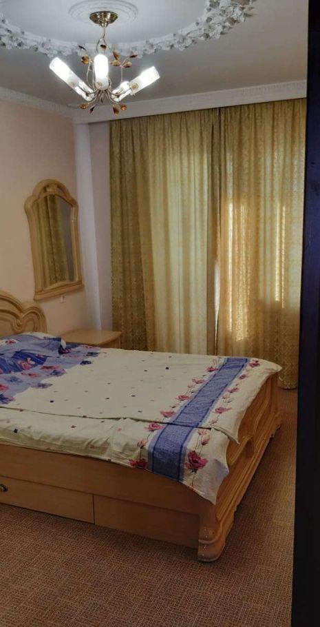 2к квартира ул. Белинского, 1   22000   аренда в Красноярске фото 3