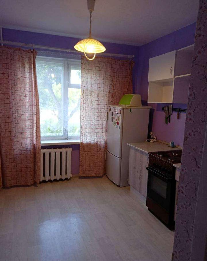 3к квартира пр-т Металлургов, 32Б | 15000 | аренда в Красноярске фото 11