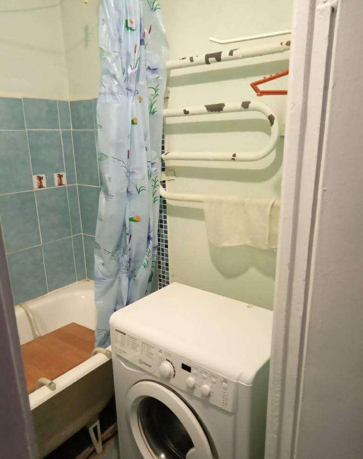 3к квартира пр-т Металлургов, 32Б | 15000 | аренда в Красноярске фото 1