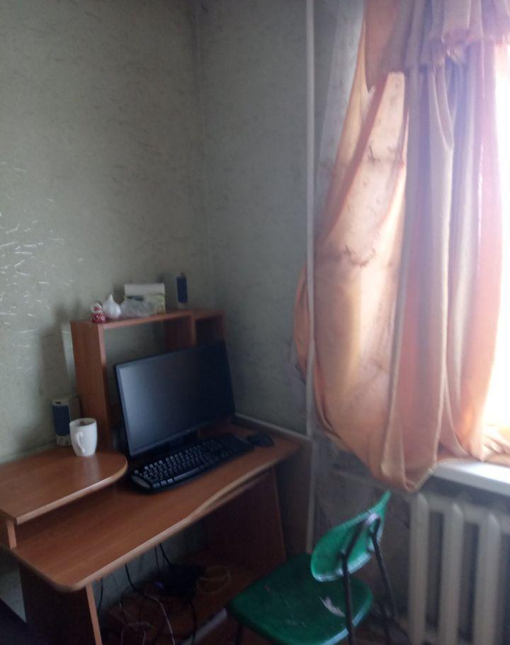 1к квартира ул. Ломоносова, 94 | 11000 | аренда в Красноярске фото 0