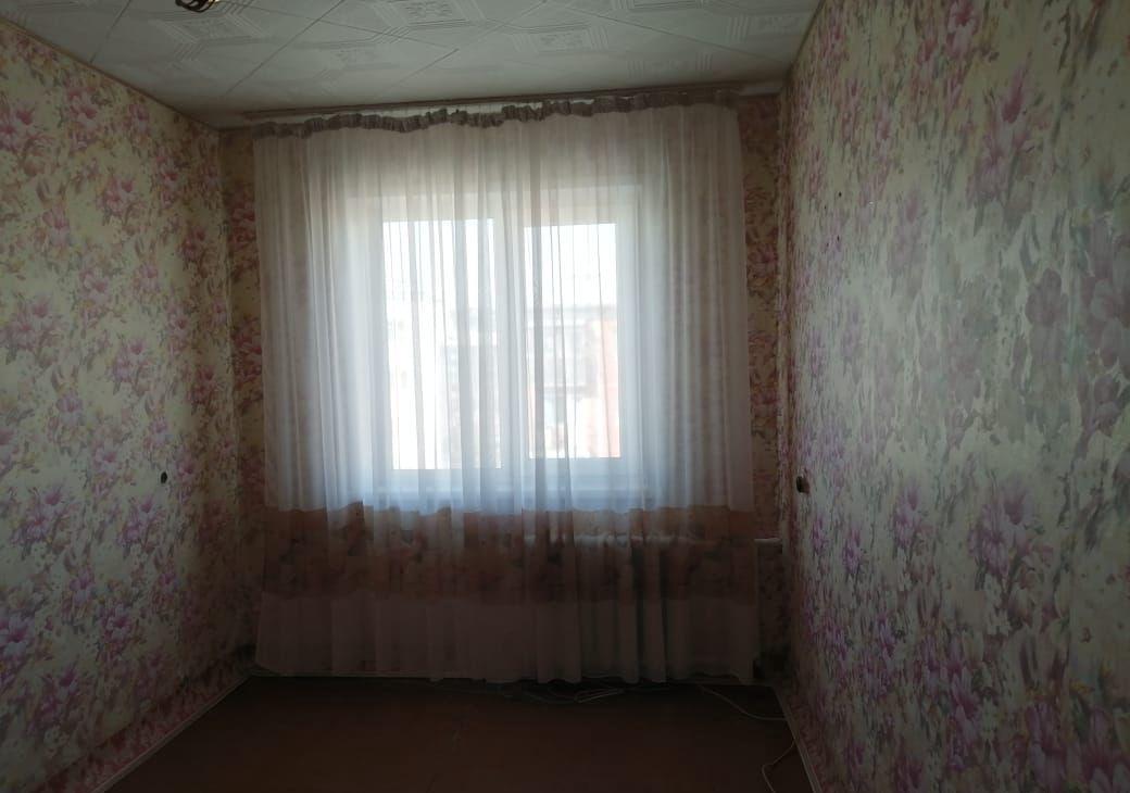 2к квартира Кольцевая ул., 11 | 16000 | аренда в Красноярске фото 1