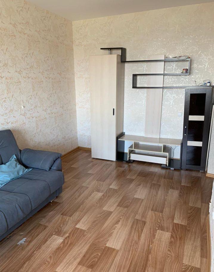 1к квартира , Дачная ул., 35   12000   аренда в Красноярске фото 0