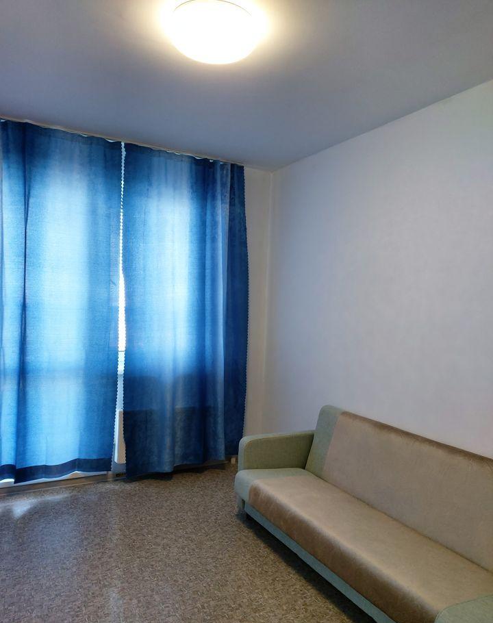 2к квартира ул. Лесников, 27 | 17000 | аренда в Красноярске фото 2