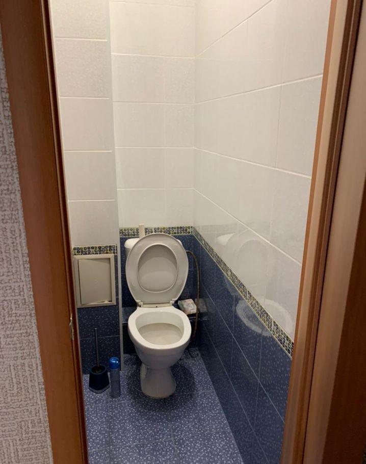 1к квартира , Дачная ул., 35   12000   аренда в Красноярске фото 4