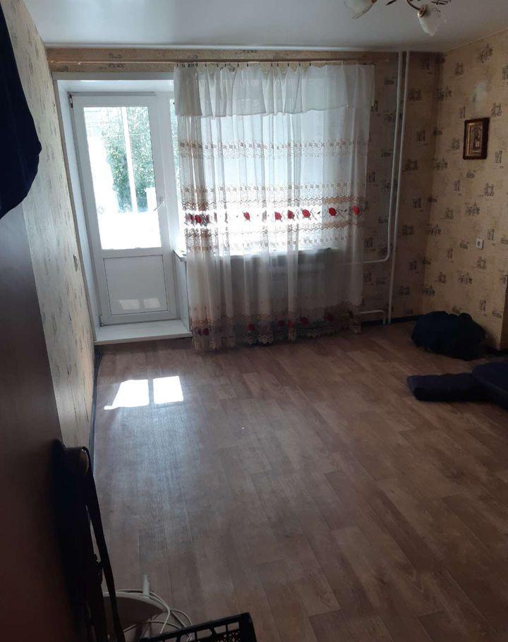 1к квартира ул. Щорса, 29   11000   аренда в Красноярске фото 3