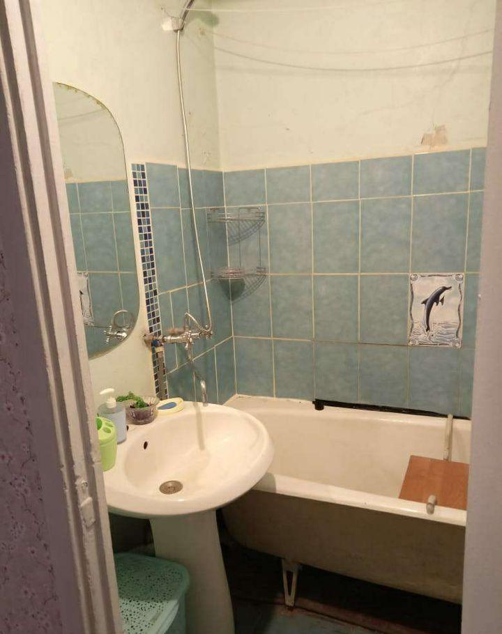 3к квартира пр-т Металлургов, 32Б | 15000 | аренда в Красноярске фото 5