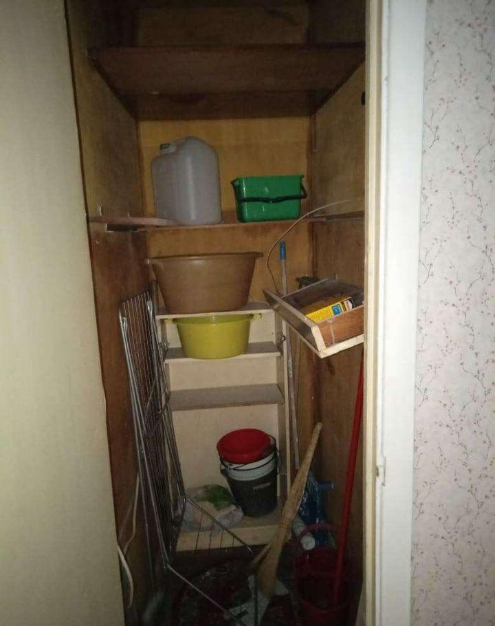 3к квартира пр-т Металлургов, 32Б | 15000 | аренда в Красноярске фото 12