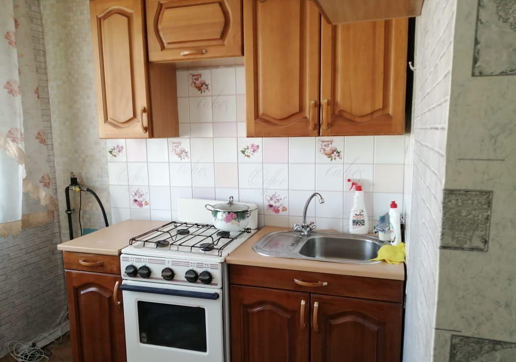 2к квартира Кольцевая ул., 11 | 16000 | аренда в Красноярске фото 3
