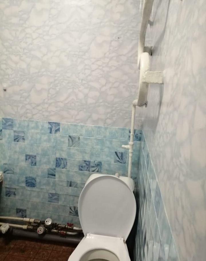 2к квартира Кольцевая ул., 11 | 16000 | аренда в Красноярске фото 5