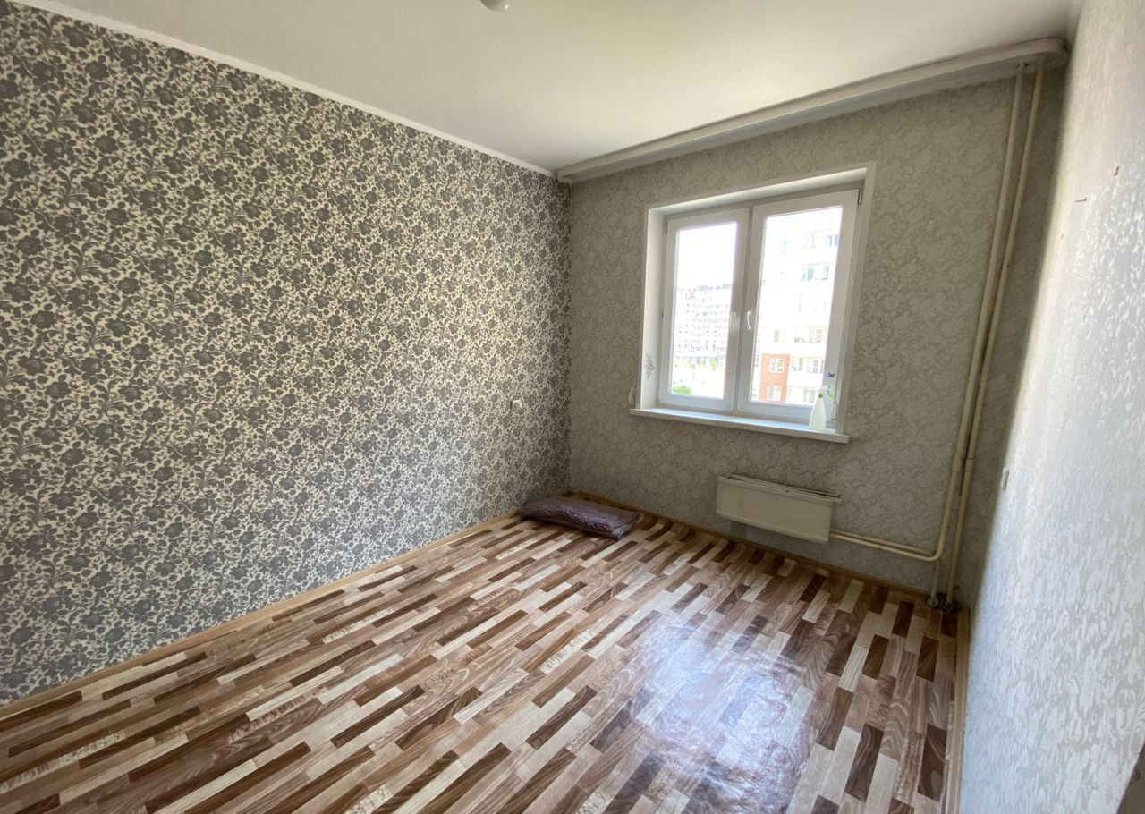 2к квартира ул. Молокова, 66   22000   аренда в Красноярске фото 5