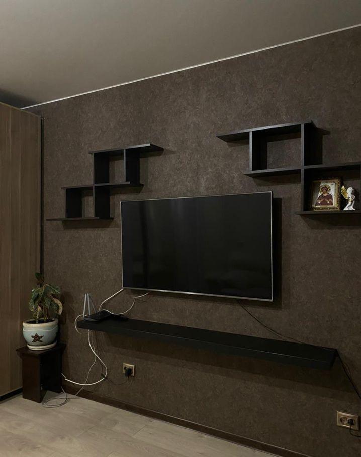 1к квартира Линейная ул., 120   20000   аренда в Красноярске фото 7