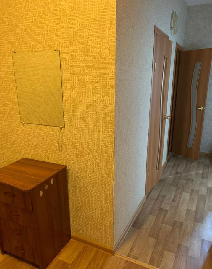1к квартира , Дачная ул., 35   12000   аренда в Красноярске фото 6