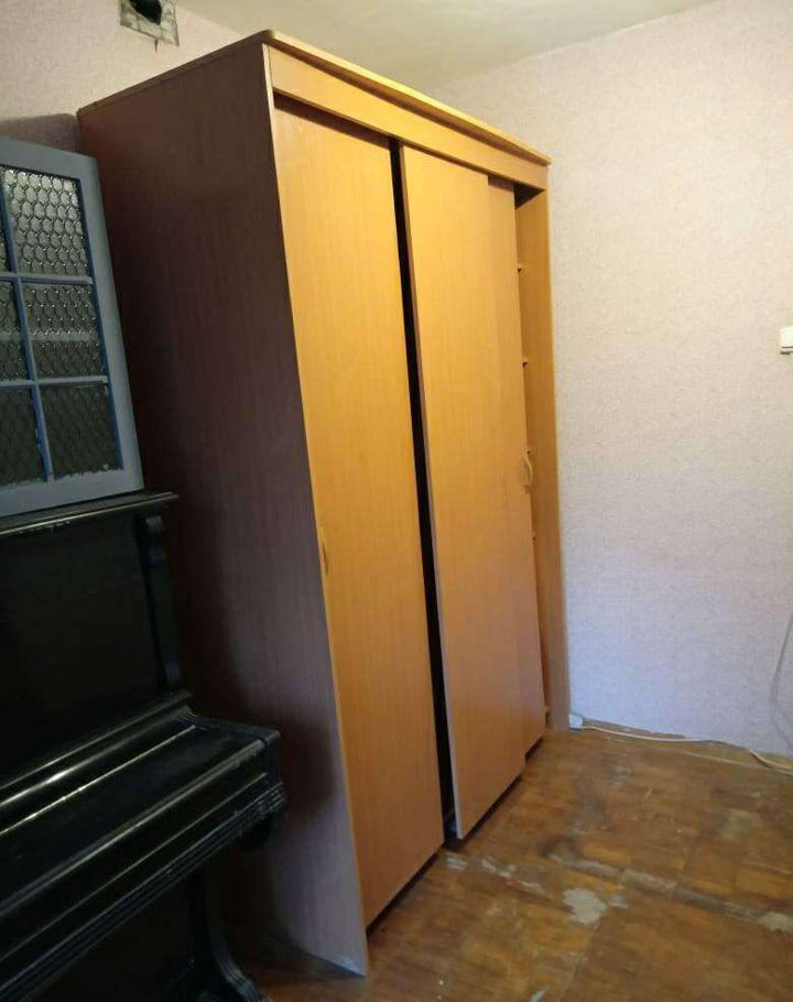 3к квартира пр-т Металлургов, 32Б | 15000 | аренда в Красноярске фото 6