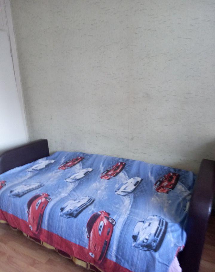 1к квартира ул. Ломоносова, 94 | 11000 | аренда в Красноярске фото 5
