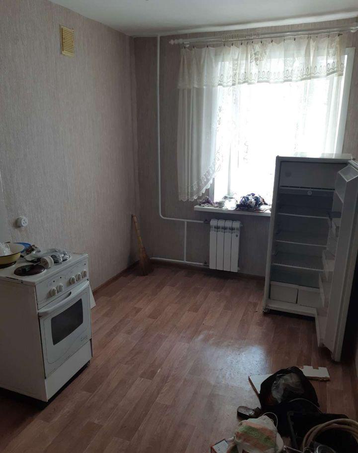 1к квартира ул. Щорса, 29   11000   аренда в Красноярске фото 0