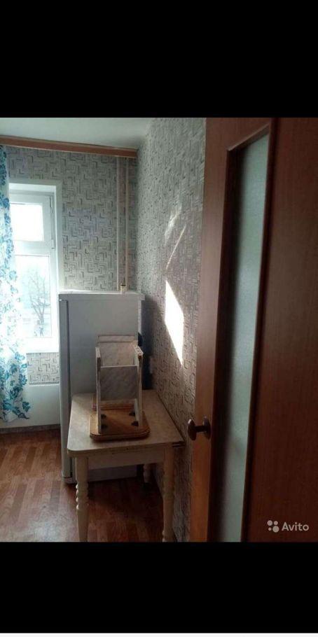1к квартира ул. Быковского, 5 | 14000 | аренда в Красноярске фото 3