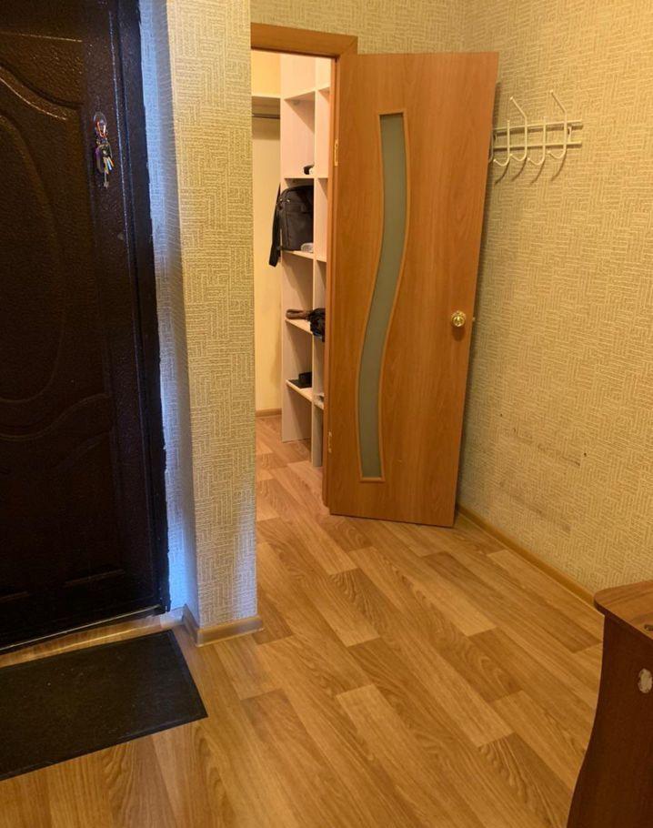 1к квартира , Дачная ул., 35   12000   аренда в Красноярске фото 5
