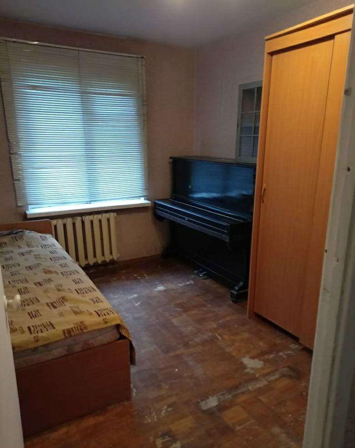 3к квартира пр-т Металлургов, 32Б | 15000 | аренда в Красноярске фото 8